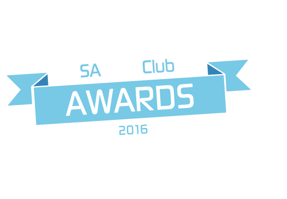 SAPC Awards 2016