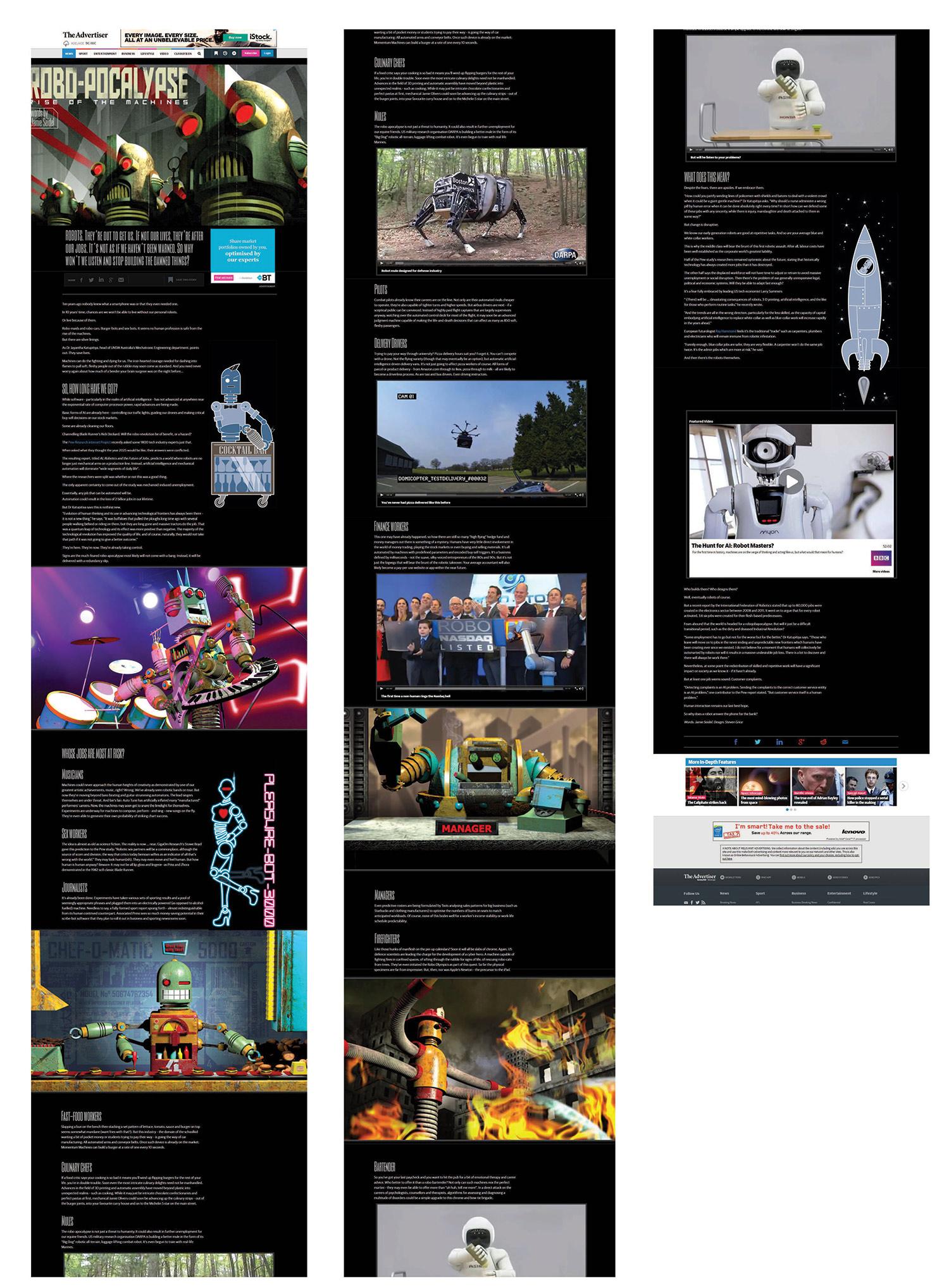 bestgraphics15