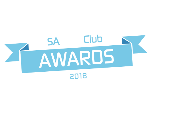SA Press Club Awards